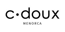 C.Doux