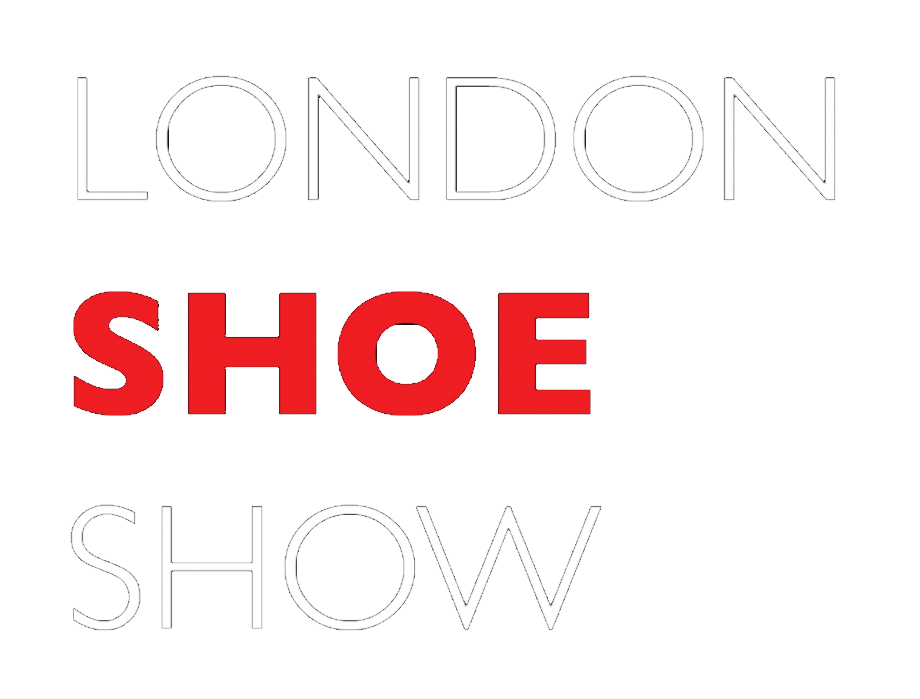 London Shoe Show